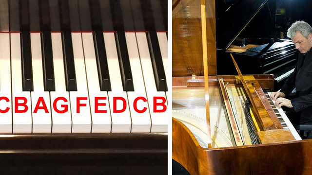 left-handed-piano.png