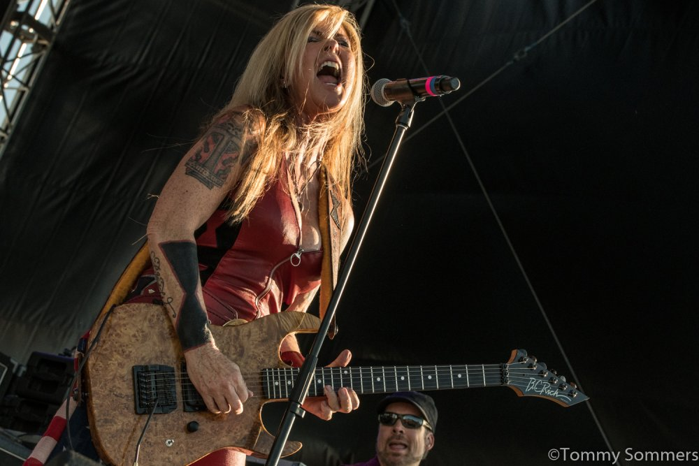 LitaFord-IslandBlockParty-2018-TommySommers-09.jpg