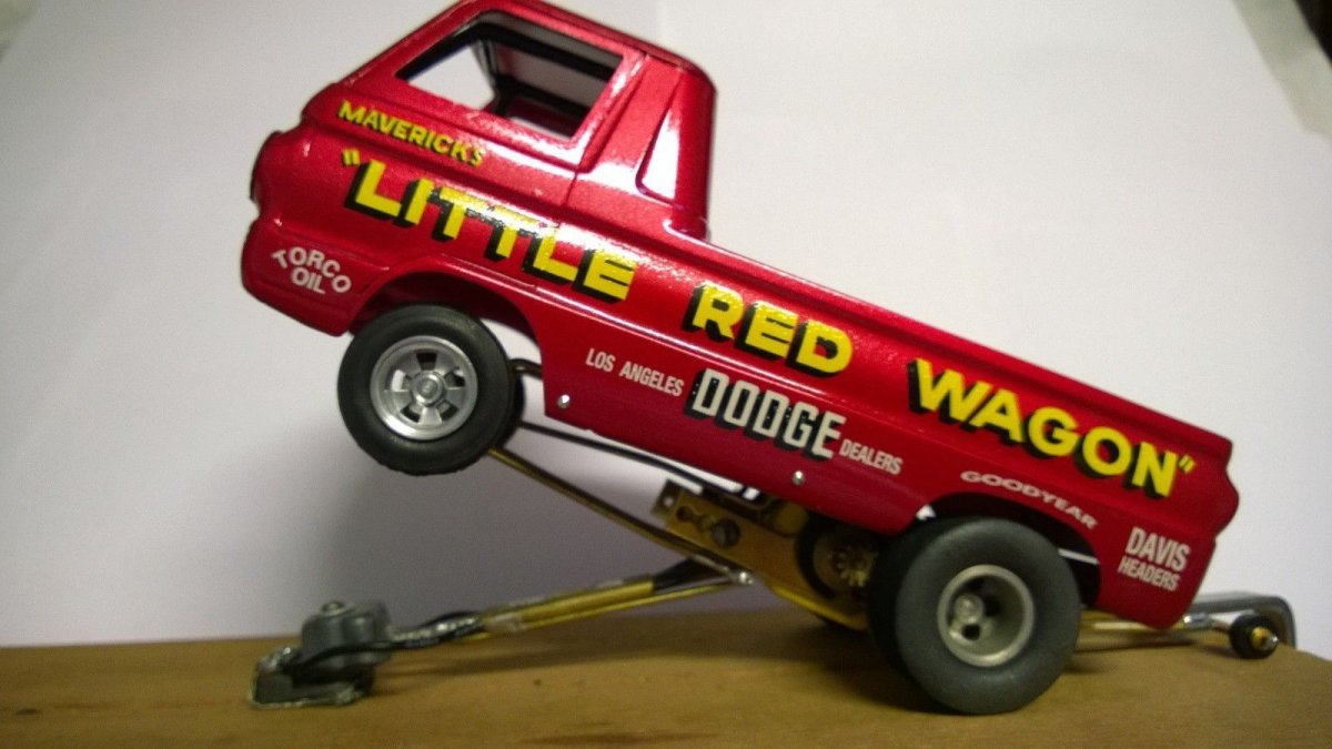 Little Red Wagon.jpg