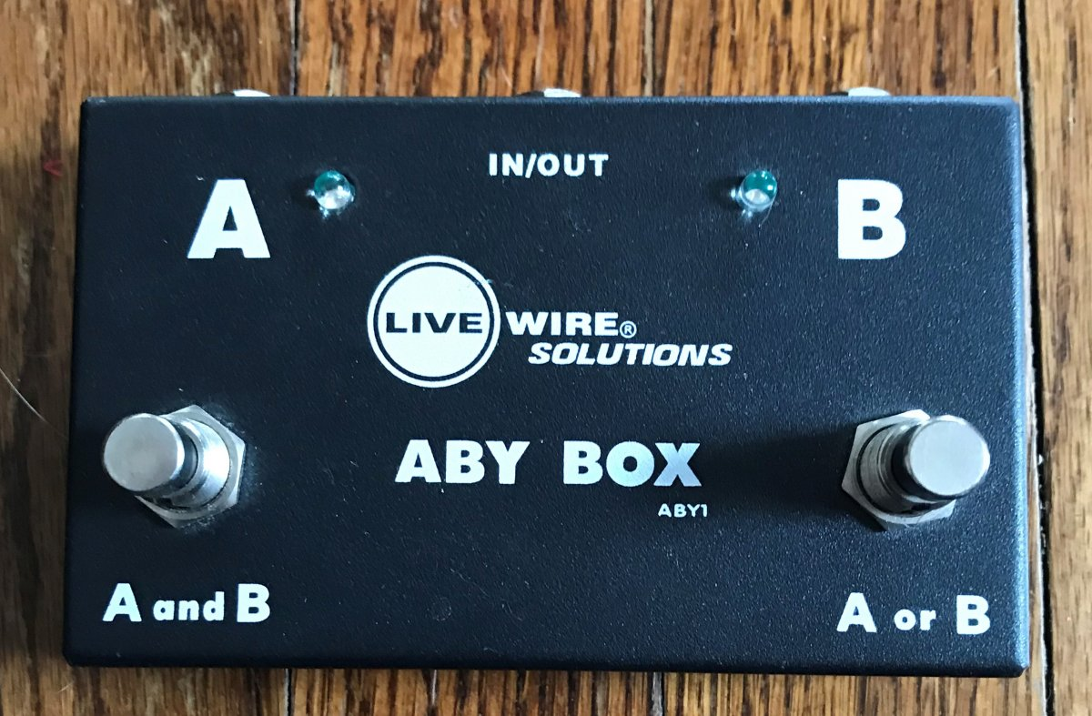 LiveWire ABY Box - 1.jpg