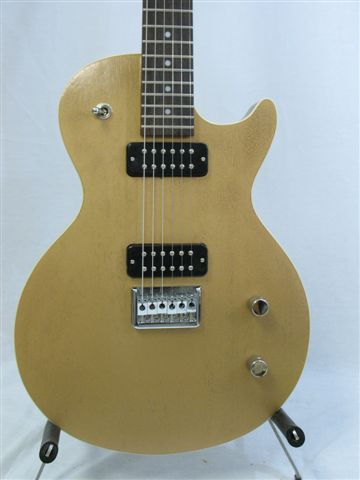 Logan Custom Flat Top Les Paul 1981.jpg
