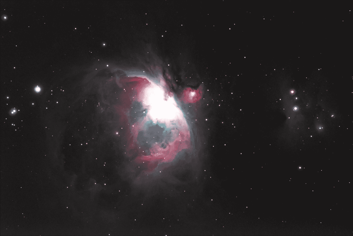 M42 Stacked-3.png