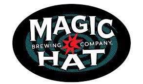 Magic Hat.png