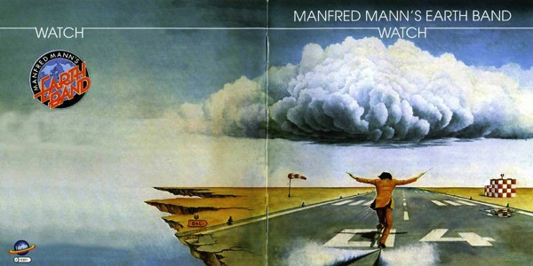 manfred-manns-earth-band-watch-remastered-1998-front-cover-44927.jpg