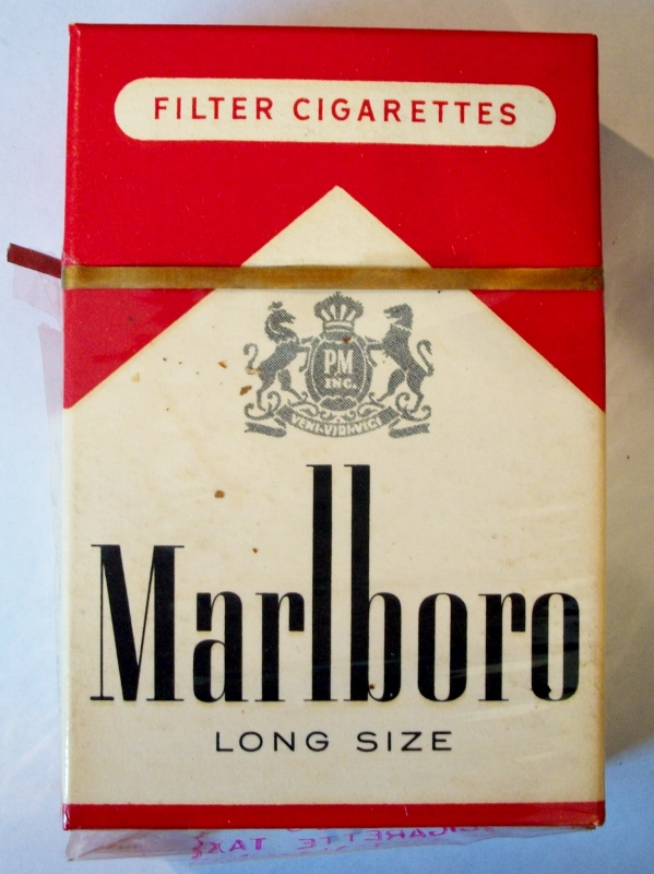 Marlboro-Long-Size-Filter-Kings-Series-125-1.jpg