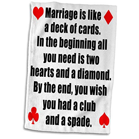 MarriageCards.jpg