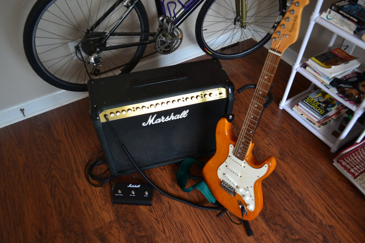 marshall and natural strat 1.JPG