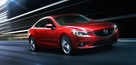 Click image for larger version  Name:mazda.jpg Views:24 Size:18.8 KB ID:169954