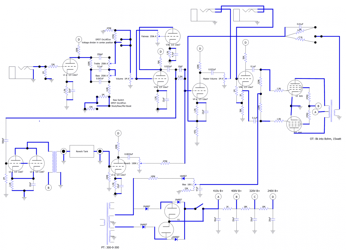 Modded AA1164 schematic (2).png