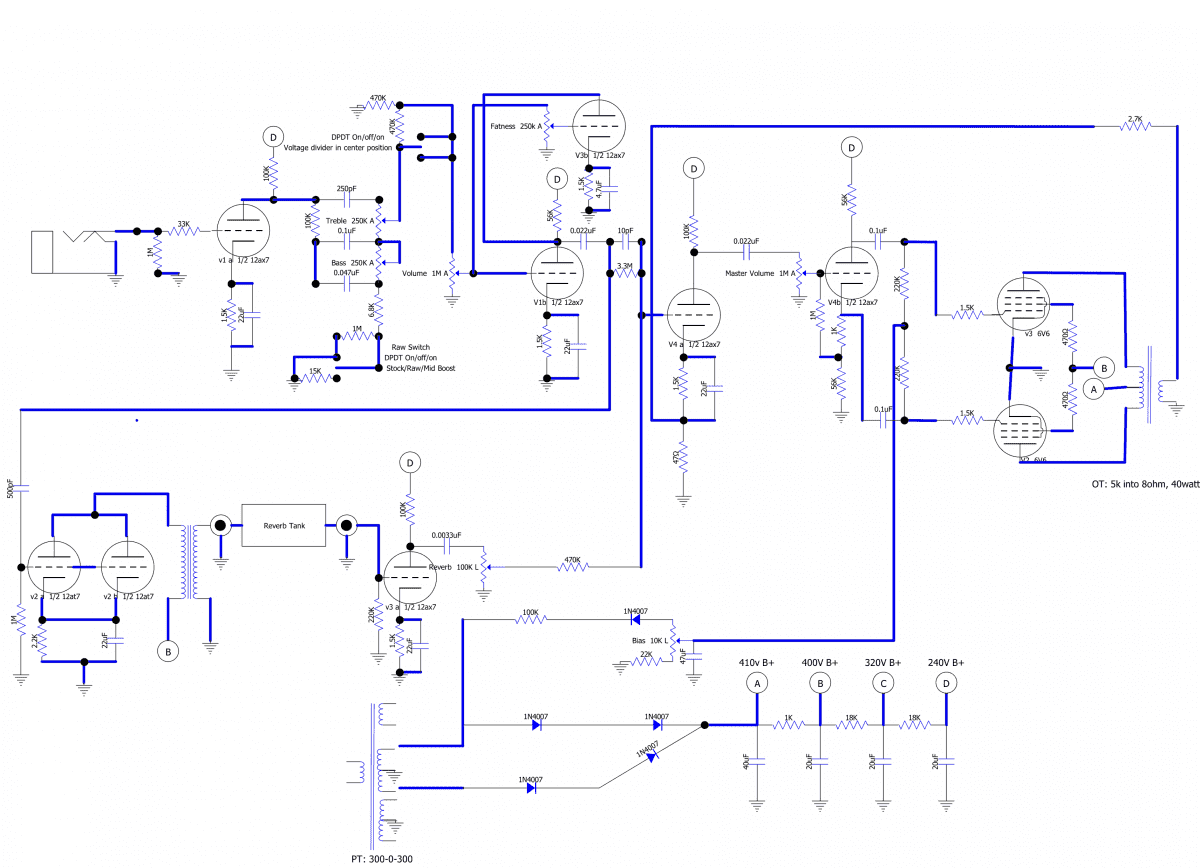 Modded AA1164 schematic.png