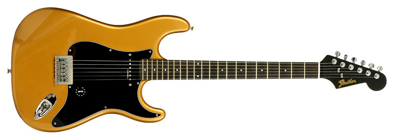 Monocaster Front lo-res.jpg