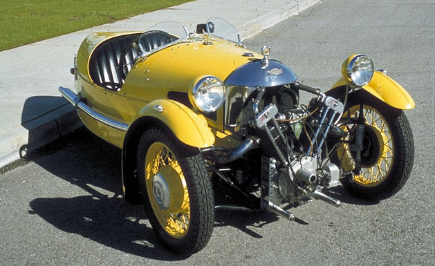 Morgan_3_Wheeler_Rally_Yellow_John_Brinkmann_000.jpg