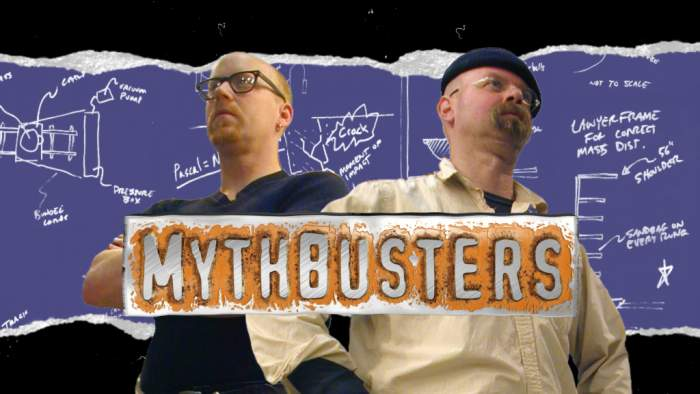 Click image for larger version  Name:mythbusters.jpg Views:73 Size:36.9 KB ID:117865