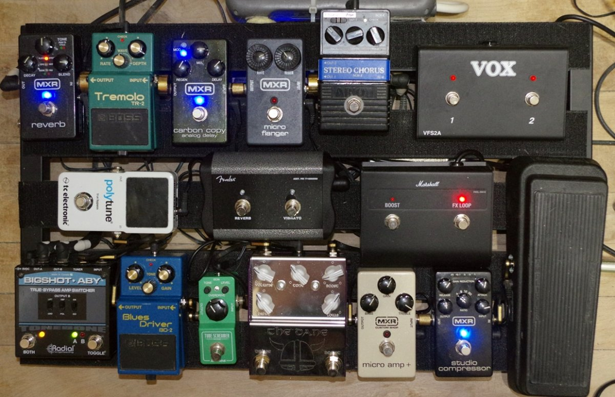 New board setup small version.JPG