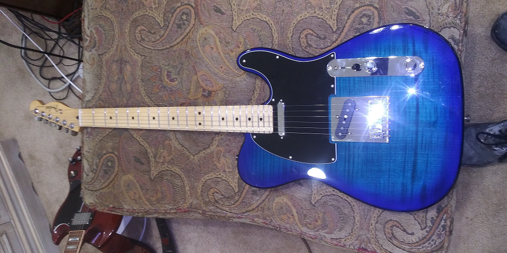 New Telecaster 2 MIM.png