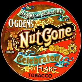 ogdens-nut-gone-flake.jpg