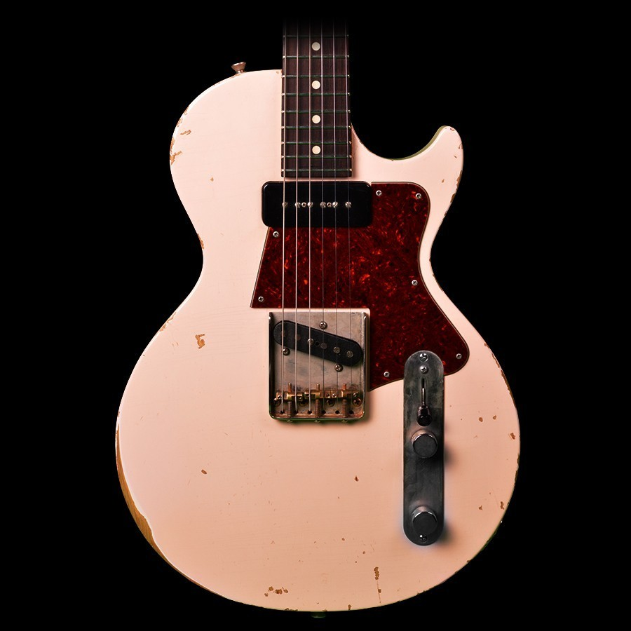 OTHERPICKGUARD.jpg