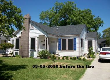 Our house 05-05-2010 before the fire.jpg