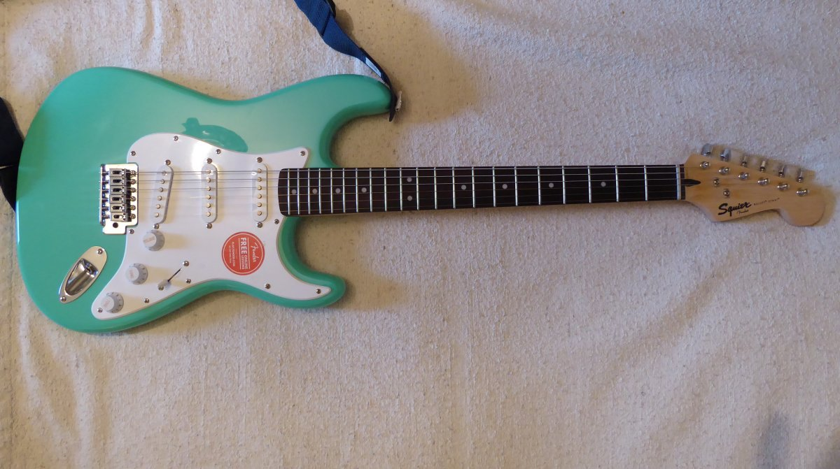 Issues Wiring Lace Sensor Pickup Page 2 Telecaster Guitar Forum Acquiring A Good Pro Strat For Stupid Cheap