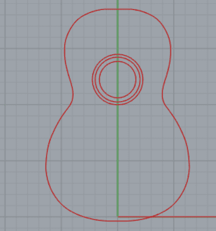 parlor pattern.png