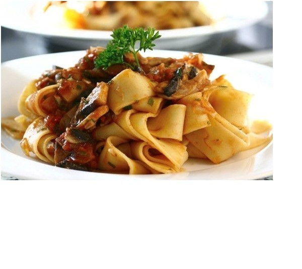 Click image for larger version  Name:pasta1.jpg Views:33 Size:65.4 KB ID:164012