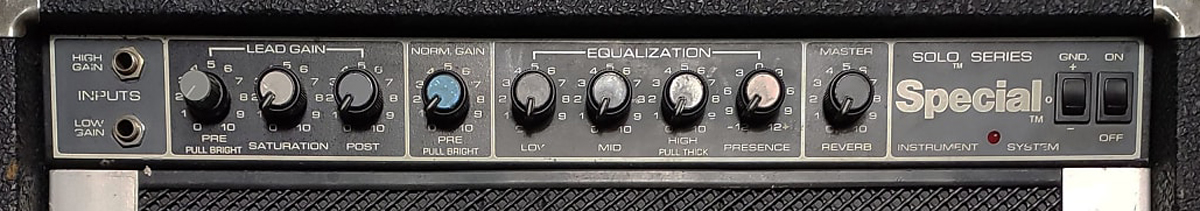 Peavey Special - 01 (120w, 1x12) front.jpg