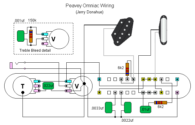 paul reed smith humbucker wiring diagram with Peavey B Pickup Wiring Diagram on Peavey B Pickup Wiring Diagram together with H H Pickup Wiring 47472 moreover Prs Guitar Wiring Diagram further Gibson Guitar Wiring Diagrams 5 Pin in addition Carvin Humbucker Wiring Diagram.