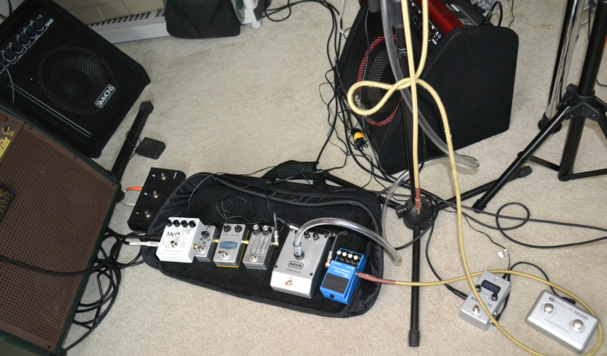 pedal board 2021.PNG