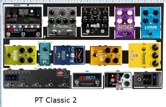 Pedalboard 1-30-21 (proposed scale model).jpg