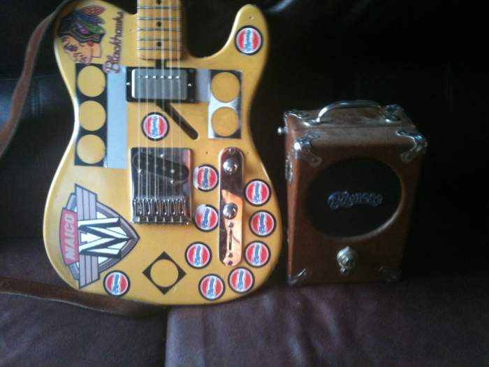 pignose amp owners club page 6 telecaster guitar forum pignose buddies 173 jpg