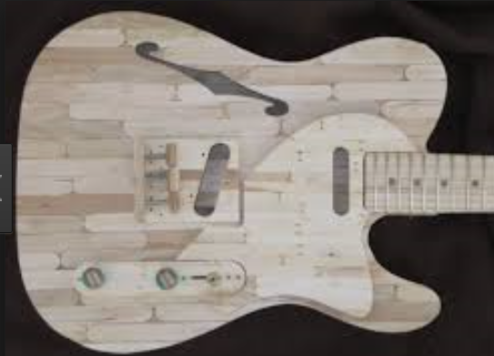 popsicle stick tele.png