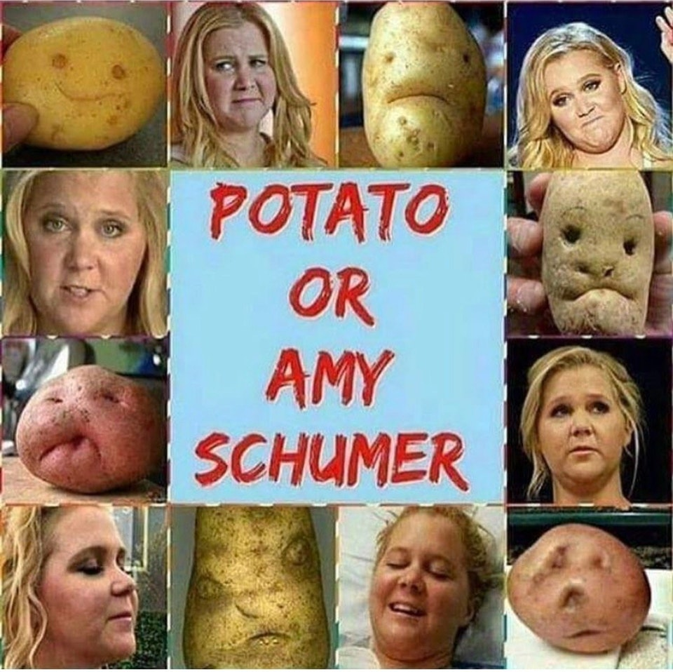 potatoamy.jpg