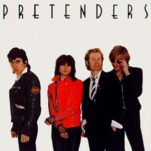Name:  pretenders1.jpg