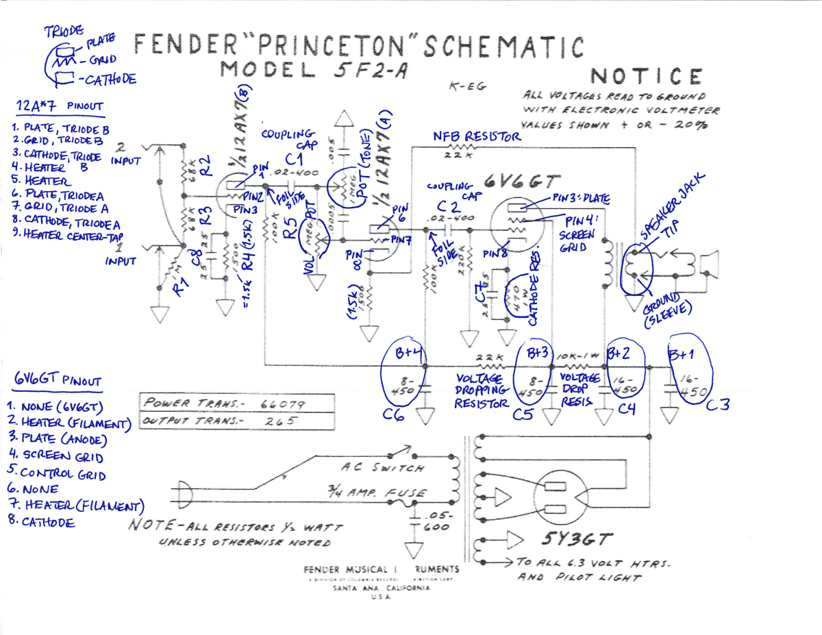 Princeton_5f2a_schematic_annotated_2_SCJ.png