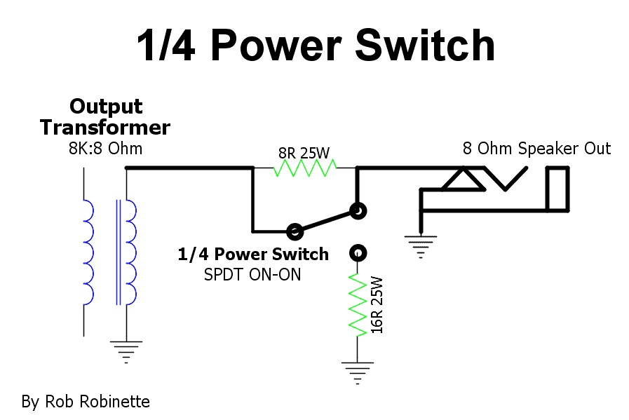 Quarter_Power_Switch_Schematic.png