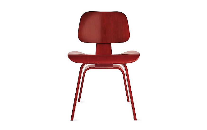 red chair.jpeg