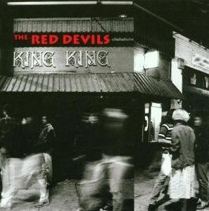 Red_devils_king_king_cover.jpg
