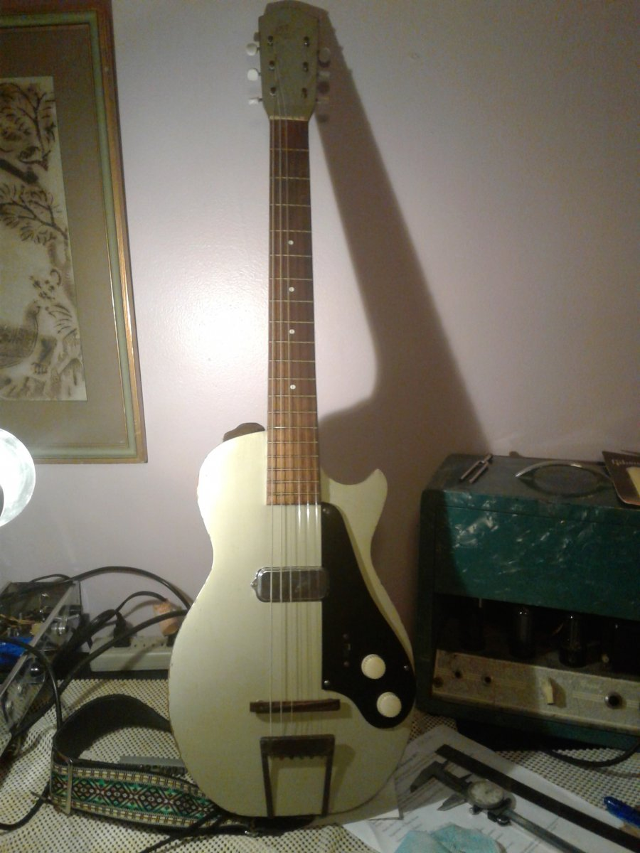Those Out Of Tune Cowboy Chords Telecaster Guitar Forum