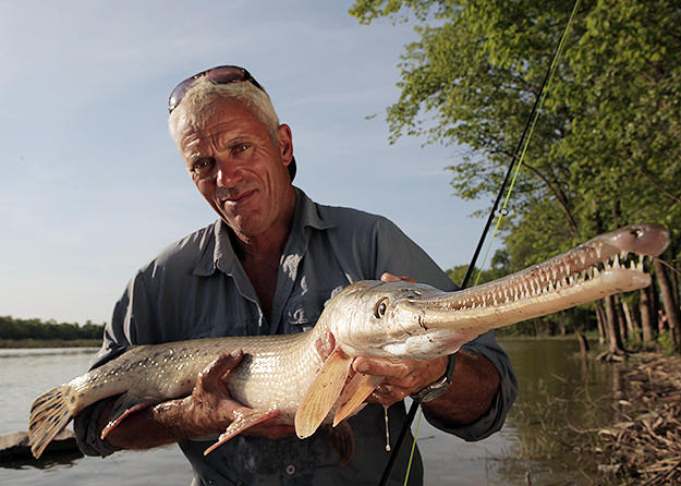 river-monsters-ep502-04-625x446.jpg