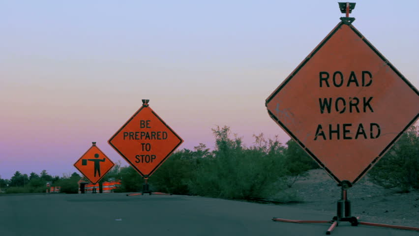 Road work ahead sign.jpg