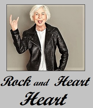 ROCK AND HEART.jpg