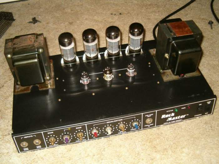 Click image for larger version  Name:rockmasterchassis.jpg Views:643 Size:48.2 KB ID:28802