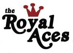 Royal Aces logo.jpg