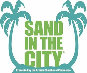 Sand-in-the-City-Logo_350px.jpg
