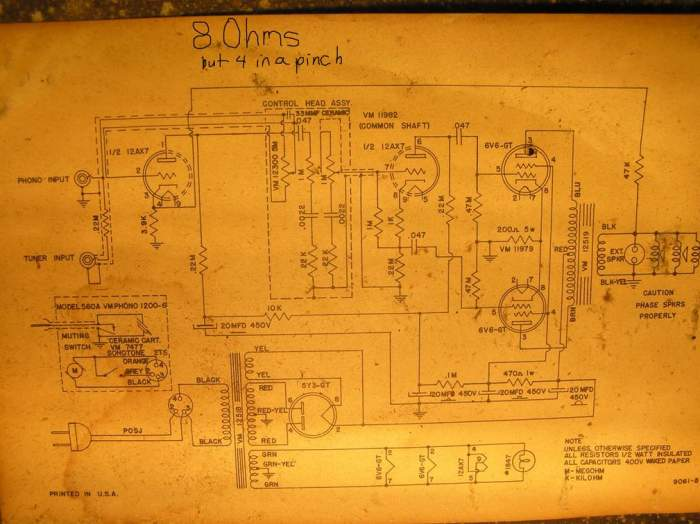 Click image for larger version  Name:Schematic - Toms.jpg Views:59 Size:48.1 KB ID:159862