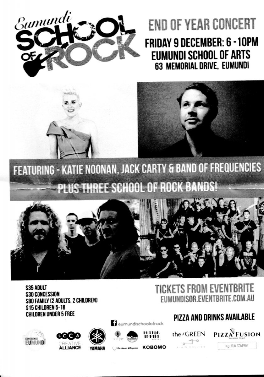 school of rock poster.jpg
