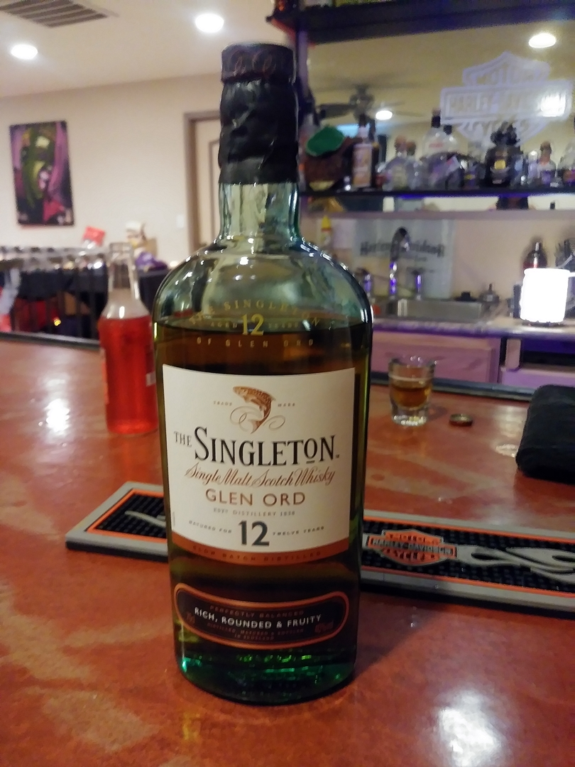 scotch2_smaller.jpg