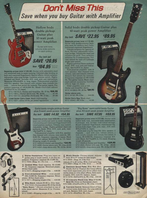 Click image for larger version  Name:SearsWishbook.1971.P297.jpg Views:584 Size:80.2 KB ID:59324