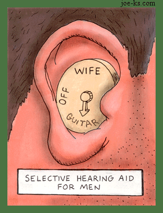 Selective Hearing Aid G.png