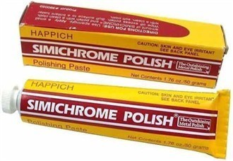 Simichrome-TUBE-50G-Metal-Polish-Tube_330x280.jpg